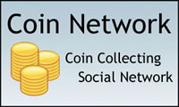 Coin Network