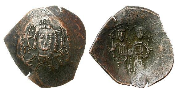 Trachy de Alejo III. Sb2012_2