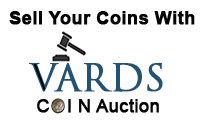 Vards Auctions